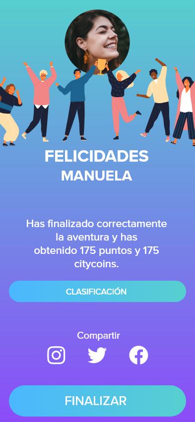Gamecities_Finalizar Aventura – 1