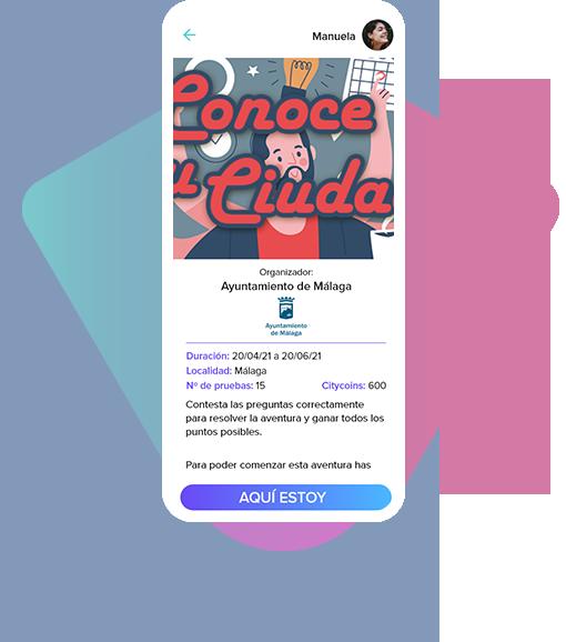 Gamecities_preguntas y respuestas _ mobile-app_81_