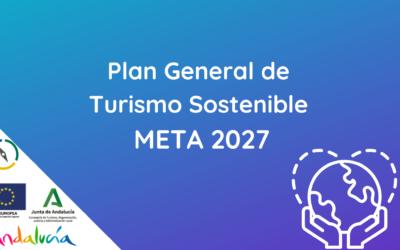 META 2027 Plan General De Turismo Sostenible – Game Cities